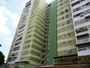 Apartamento En Venta En Caracas, El Paraiso, Venezuela, VE RAH: 17-6519