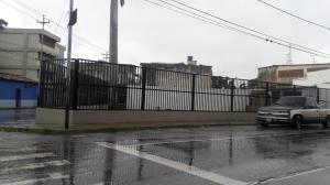 Terreno En Alquiler En Barquisimeto, Parroquia Catedral, Venezuela, VE RAH: 17-6477