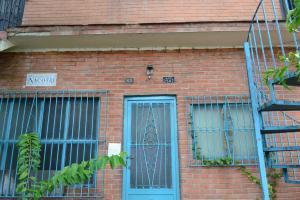Casa En Ventaen Caracas, Montecristo, Venezuela, VE RAH: 17-6479