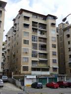 Apartamento En Venta En Caracas, Colinas De Bello Monte, Venezuela, VE RAH: 17-6486
