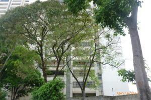 Apartamento En Ventaen Caracas, Los Dos Caminos, Venezuela, VE RAH: 17-6496