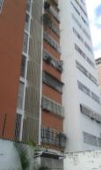 Apartamento En Venta En Caracas, Montalban Ii, Venezuela, VE RAH: 17-6555