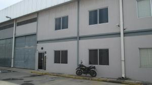 Galpon - Deposito En Alquiler En Municipio San Diego, Castillito, Venezuela, VE RAH: 17-6493