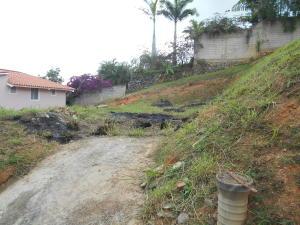 Terreno En Venta En Caracas, Caicaguana, Venezuela, VE RAH: 17-6494