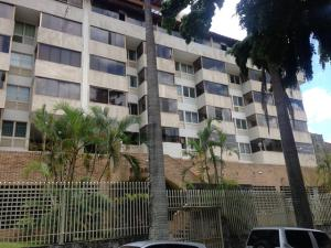 Apartamento En Alquiler En Caracas, El Marques, Venezuela, VE RAH: 17-6495