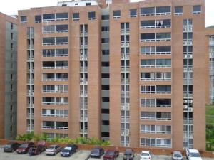 Apartamento En Venta En Caracas, El Encantado, Venezuela, VE RAH: 17-6499
