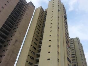 Apartamento En Venta En Municipio Naguanagua, Casco Central, Venezuela, VE RAH: 17-6506