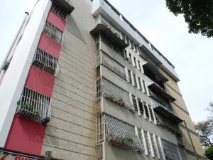 Apartamento En Venta En Caracas, Las Acacias, Venezuela, VE RAH: 17-6874