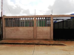 Casa En Venta En Ciudad Ojeda, Tia Juana, Venezuela, VE RAH: 17-6511