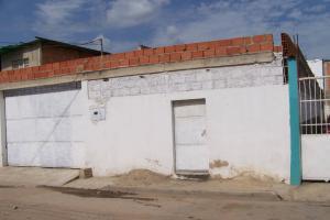 Casa En Venta En Turmero, San Joaquin De Turmero, Venezuela, VE RAH: 17-6707