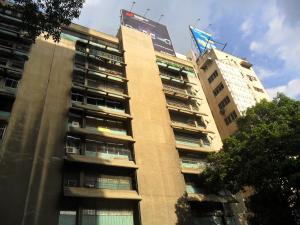 Apartamento En Venta En Caracas, Bello Monte, Venezuela, VE RAH: 17-6515