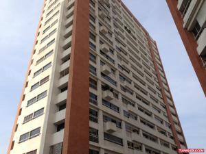 Apartamento En Venta En Caracas, Lomas Del Avila, Venezuela, VE RAH: 17-7200