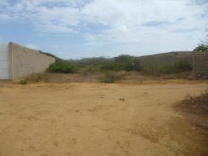 Terreno En Ventaen Punto Fijo, Guanadito, Venezuela, VE RAH: 17-6524