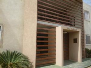 Apartamento En Venta En Punto Fijo, Guanadito, Venezuela, VE RAH: 17-6526