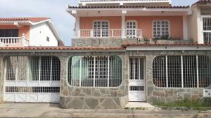 Casa En Venta En Municipio Naguanagua, Los Candiles, Venezuela, VE RAH: 17-6533