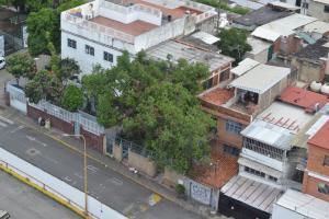 Terreno En Venta En Caracas, Montecristo, Venezuela, VE RAH: 17-6537