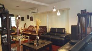 Casa En Venta En Caracas - Colinas de Caicaguana Código FLEX: 17-6574 No.3