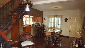 Casa En Venta En Caracas - Colinas de Caicaguana Código FLEX: 17-6574 No.11