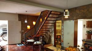 Casa En Venta En Caracas - Colinas de Caicaguana Código FLEX: 17-6574 No.12