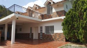 Casa En Ventaen Caracas, Colinas De Caicaguana, Venezuela, VE RAH: 17-6574