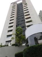 Apartamento En Venta En Caracas, Alto Prado, Venezuela, VE RAH: 17-6628