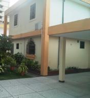 Local Comercial En Alquiler En Maracay, La Romana, Venezuela, VE RAH: 17-6539