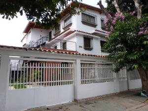 Casa En Ventaen Caracas, La California Norte, Venezuela, VE RAH: 17-6547