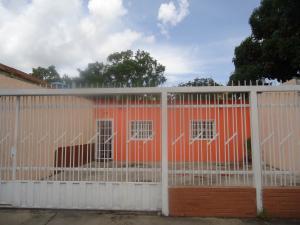 Casa En Venta En Barquisimeto, Parroquia Catedral, Venezuela, VE RAH: 17-6549