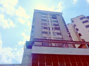 Apartamento En Venta En Caracas, Parroquia San Jose, Venezuela, VE RAH: 17-6562