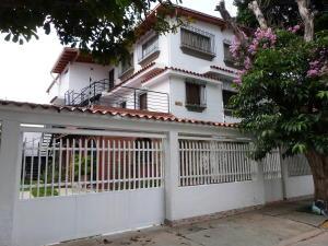 Casa En Venta En Caracas, La California Norte, Venezuela, VE RAH: 17-6548