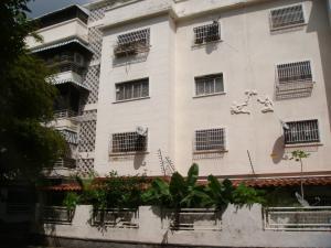 Apartamento En Venta En Caracas, Valle Abajo, Venezuela, VE RAH: 17-6551