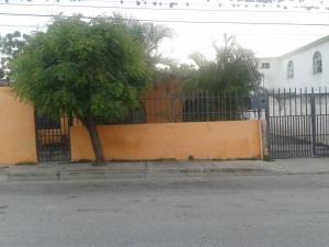Casa En Venta En Cabudare, Camino De La Mendera, Venezuela, VE RAH: 17-6558