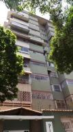 Apartamento En Ventaen Caracas, Montalban Ii, Venezuela, VE RAH: 17-6565