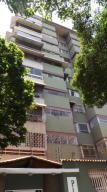 Apartamento En Venta En Caracas, Montalban Ii, Venezuela, VE RAH: 17-6565