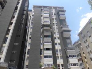 Apartamento En Venta En Caracas, Santa Monica, Venezuela, VE RAH: 17-6575