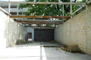 Terreno En Venta En Cagua, Centro, Venezuela, VE RAH: 17-6635