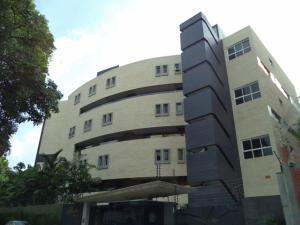 Apartamento En Venta En Caracas, Los Naranjos De Las Mercedes, Venezuela, VE RAH: 17-6825
