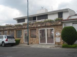 Casa En Venta En Caracas, Colinas De Vista Alegre, Venezuela, VE RAH: 17-6568