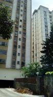 Apartamento En Ventaen Caracas, El Paraiso, Venezuela, VE RAH: 17-6570