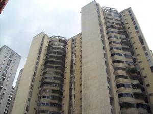 Apartamento En Venta En Caracas, Parroquia La Candelaria, Venezuela, VE RAH: 17-6583