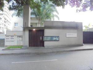 Apartamento En Venta En Caracas, La Castellana, Venezuela, VE RAH: 17-6577