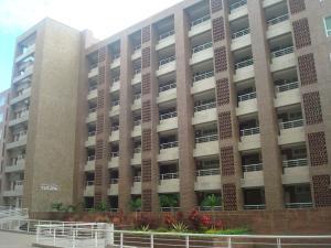 Apartamento En Alquiler En Caracas, Escampadero, Venezuela, VE RAH: 17-6579