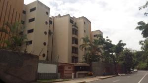 Apartamento En Venta En Caracas, Los Samanes, Venezuela, VE RAH: 17-6883