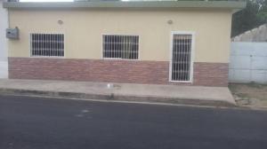 Casa En Venta En Turmero, Santiago Mariño, Venezuela, VE RAH: 17-6587