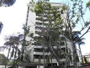Apartamento En Venta En Caracas, Terrazas Del Avila, Venezuela, VE RAH: 17-6597