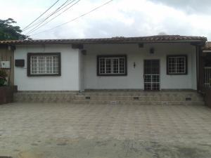 Casa En Venta En Cabudare, La Piedad Norte, Venezuela, VE RAH: 17-6604