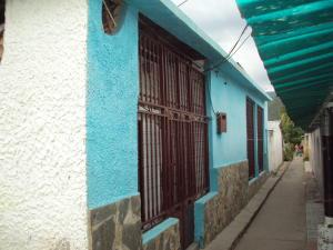 Casa En Venta En Maracay, Caña De Azucar, Venezuela, VE RAH: 17-6607