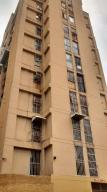 Apartamento En Venta En Caracas, Parroquia San Jose, Venezuela, VE RAH: 17-6615
