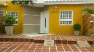 Casa En Venta En Maracaibo, Santa Fe, Venezuela, VE RAH: 17-6613