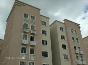 Apartamento En Alquiler En Barquisimeto, Ciudad Roca, Venezuela, VE RAH: 17-6616